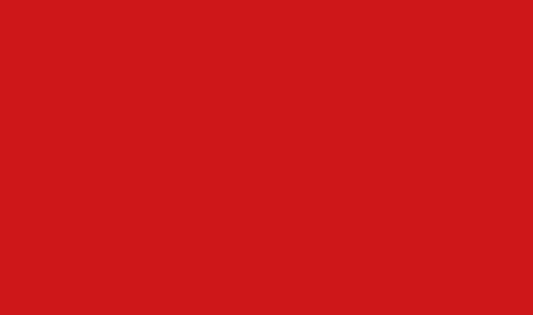 brand activation agency melbourne